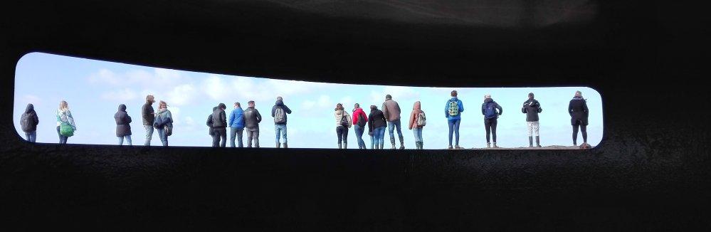 Themadag Holwerd aan Zee