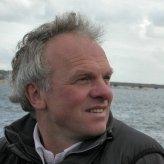 Gerard Litjens