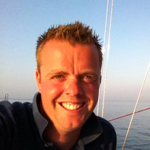 Maarten Janse